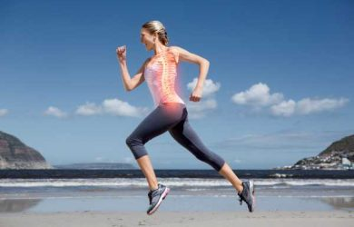Osteoporosis Facts & Treatment