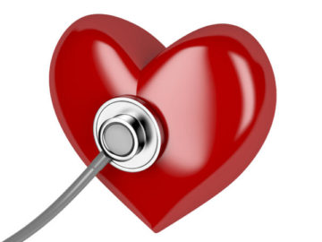 Heart Medicine List: What's Available in NZ