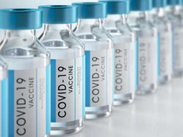 The COVID-19 Vaccine in NZ: FAQs – Your Questions Answered About the Pfizer Vaccine